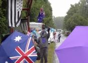 Koala tour de France