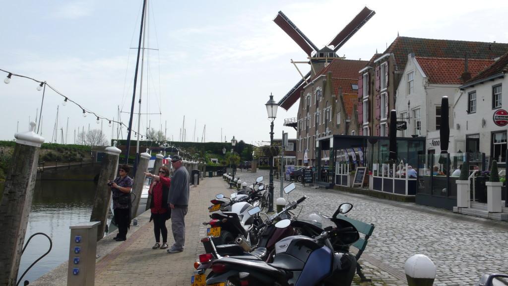 Willemstadt
