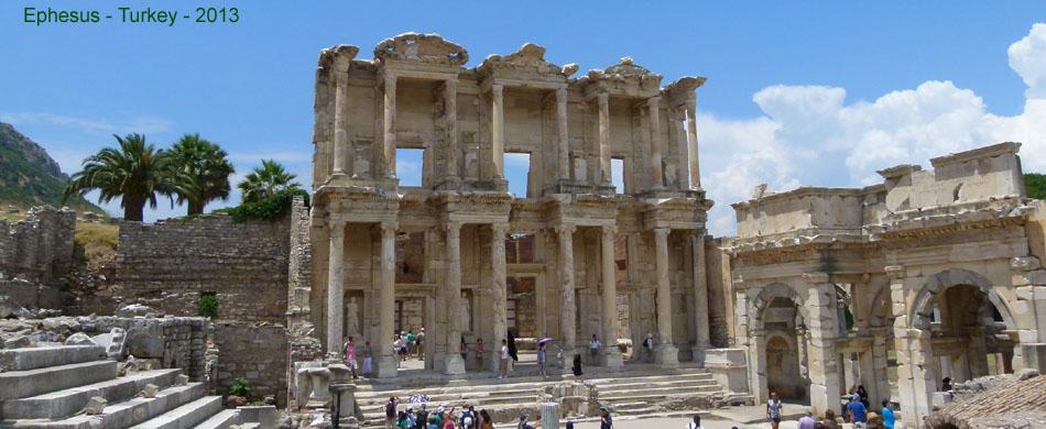 Efes w