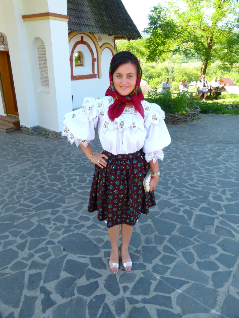Goodbye poland hello romania jenny ewout 39 s adventures How to say goodbye in romanian