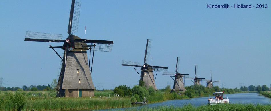 windmills w